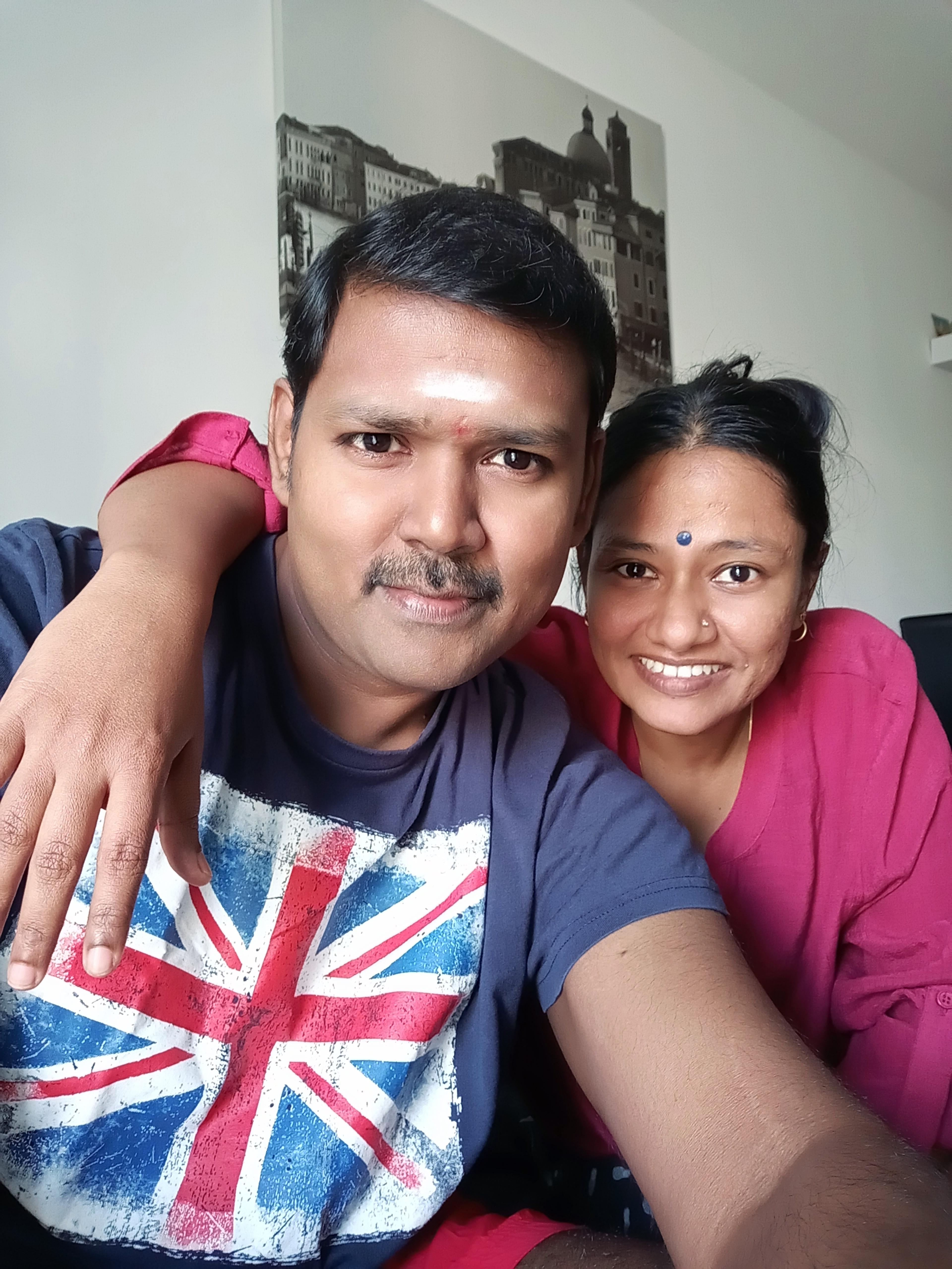 www.jayanthyg.in